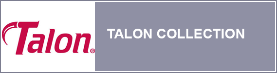 Talon Collection