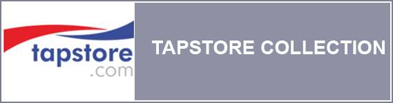 Tapstore Collection