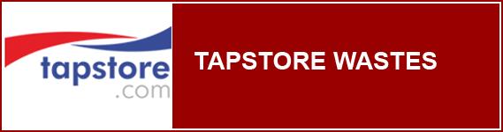 Tapstore