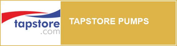Tapstore Shower Pumps