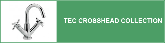 Tec Crosshead Collection