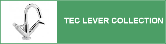Tec Lever Collection