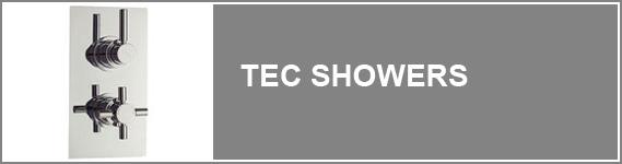 Tec Showers