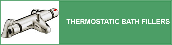 Thermostatic Bath Fillers