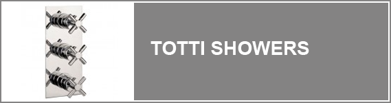 Totti Showers