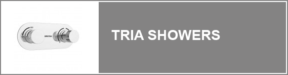 Tria Showers
