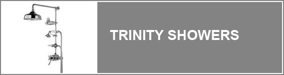 Trinity Shower