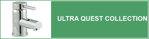 Ultra Quest Collection