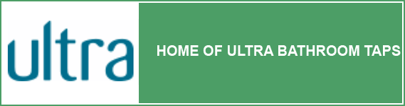 Home of Ultra