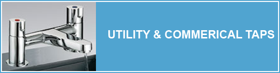 Utility & Commercial Taps