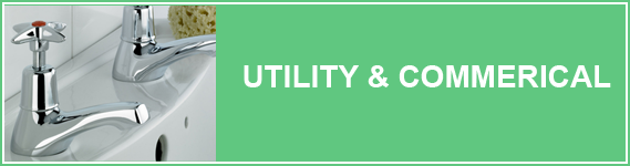 Utility & Commercial