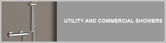 Utility & Commercial Showers