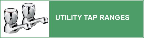 Utility Tap Ranges