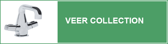 Veer Collection
