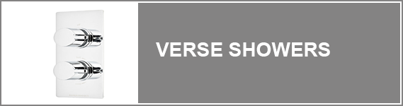 Verse Showers