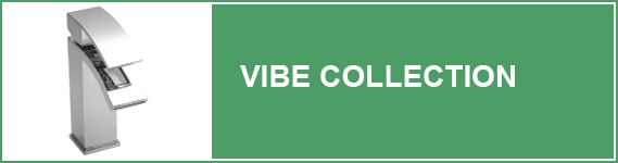 Vibe Collection