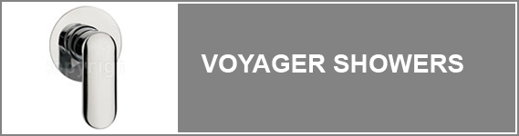 Voyager Showers
