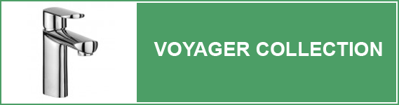 Voyager Collection