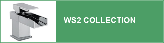 WS2 Collection