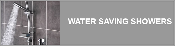 Water Saving Showers