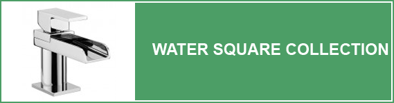Water Square Collection