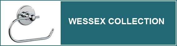 Wessex Accessories