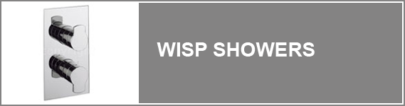 Wisp Showers