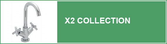 X2 Collection
