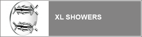 XL Showers