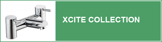 Xcite Collection
