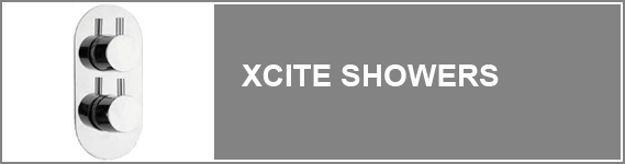 Xcite Showers