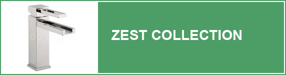 Zest Collection
