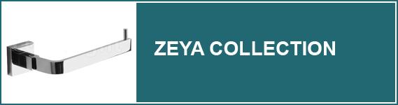 Zeya Accessories