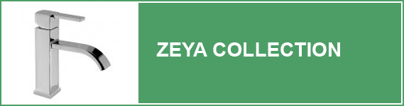 Zeya Collection