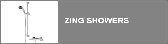 Zing Showers