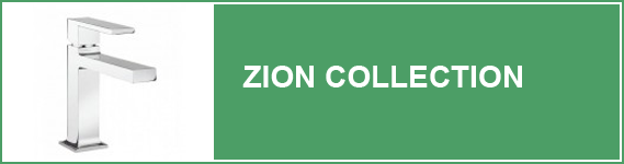 Zion Collection