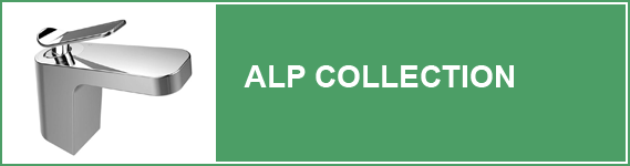 Alp Collection