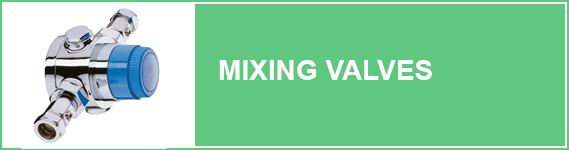 Bath Mixing Valves