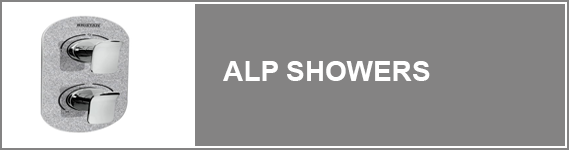 Alp Showers