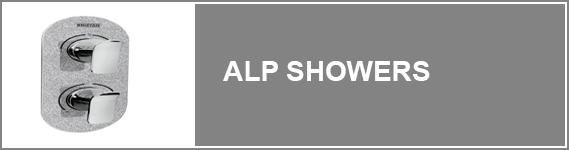 Alp Showers