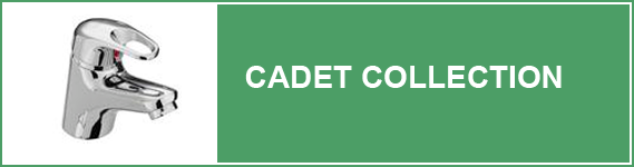 Cadet Collection