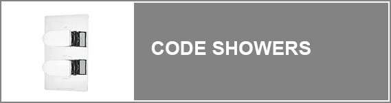 Code Showers