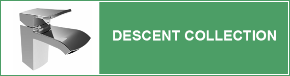 Descent Collection