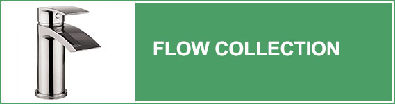 Flow Collection