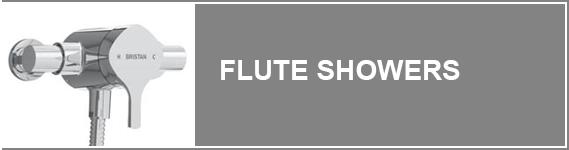 Flute Showers