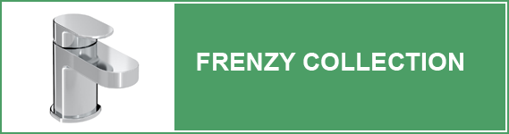 Frenzy Collection