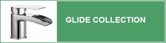 Glide Collection
