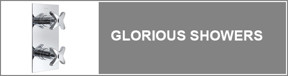 Glorious Showers