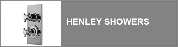 Henley Showers
