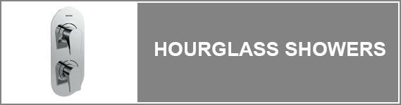 Hourglass Showers